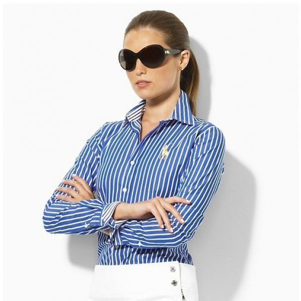 Polo Ralph Lauren Womens Casual Shirts,models PRL