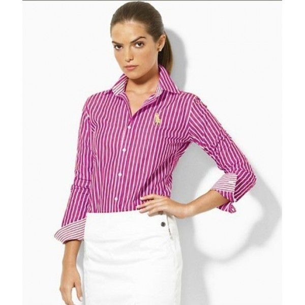 Polo Ralph Lauren Womens Casual Shirts,wide varieties PRL