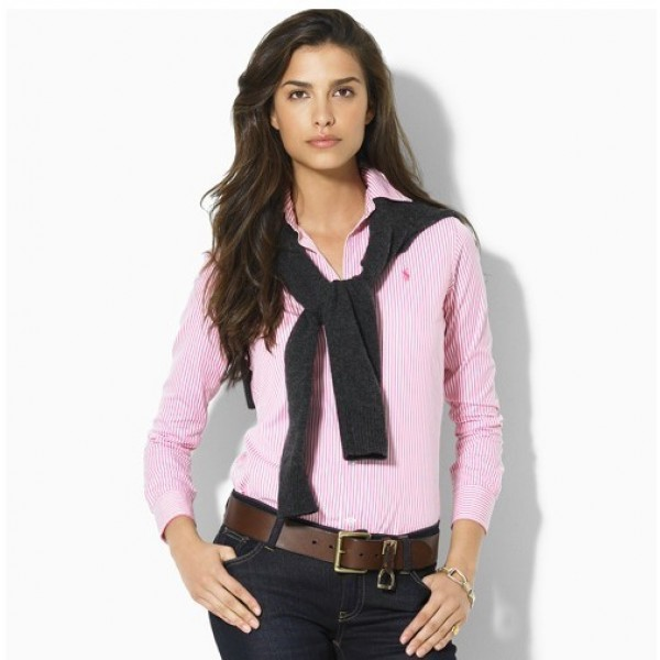 Polo Ralph Lauren Womens Casual Shirts,PRL new york on sale