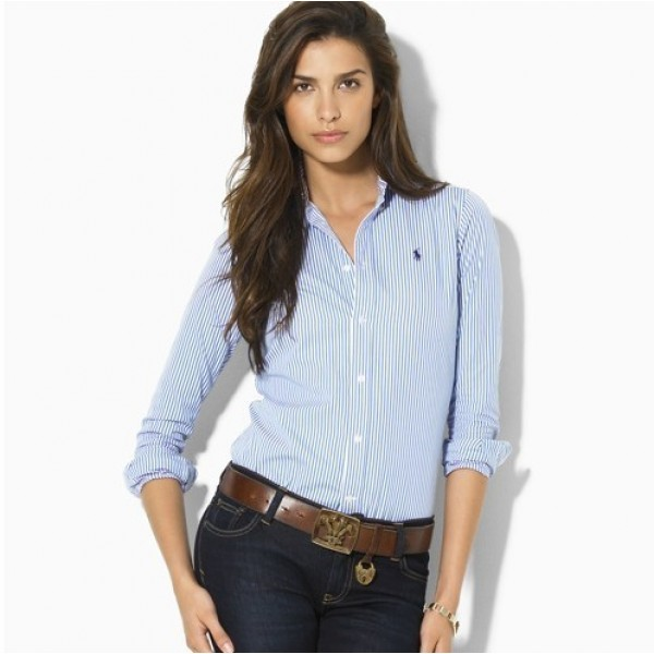 Polo Ralph Lauren Womens Casual Shirts,PRL great deals